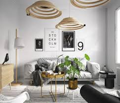 bilder für das wohnzimmer wohnzimmer einrichtungsideen beispiele tipps für den trendigen raum