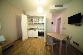Studio Home Design Gallarate by Guest House Amalia Bakery Home Gallarate Italy Booking Com