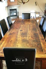 Used Restaurant Tables And Chairs Wooden Restaurant Tables Uk Wooden Restaurant Tables Cape Town