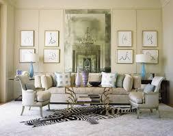 interior design blog jan showers interior design as referenced in calgary interior
