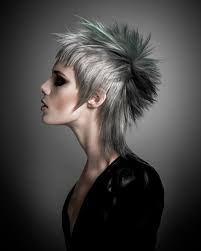 what are underneath layer in haircust creative cut creative cuts pinterest creative haircuts and