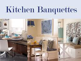 kitchen banquette ideas banquette seating for your kitchen