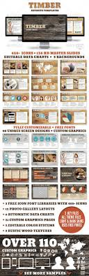 custom design layout powerpoint 93 best presentation inspiration images on pinterest editorial