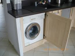 machine a laver dans la cuisine machine a laver le bon coin maison design bahbe com