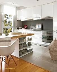 rangement cuisine pratique meuble rangement cuisine pratique unique rangement etagere cuisine