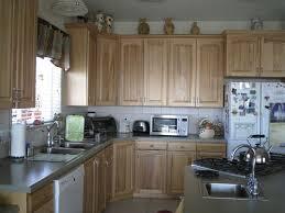 Kitchen Cabinet Catalogue Kitchen Cabinet Styles Kitchen Tiny Apartment Kitchen Cabinets