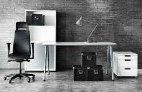 bureau pc design bureau pc ikea luxe interior design puter desk solid wood