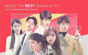 Home Design Programs On Tv by Dramafever Stream Asian Drama Shows U0026 Movies Android Apps On
