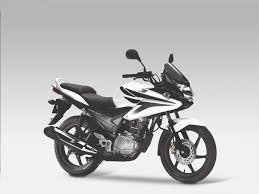 honda cbf 500 cbf 125 2009 2014 review visordown