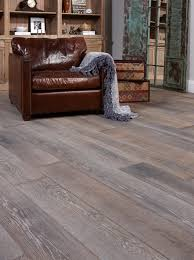 richmond engineered fumed and smoked white oak 190mm x 18 4mm
