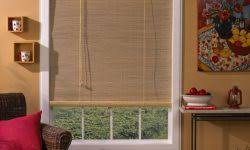 Roof Window Blinds Cheapest Roof Window Blinds Cheapest Window Blinds Designs And Ideas