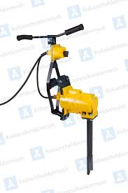 electric tamping units manual ballast tampers track tamping