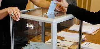 r駸ultats par bureau de vote le ministère de l intérieur ouvre les données des résultats