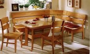 Ikea Corner Kitchen Table by Kitchen Bench Corner Seating Ikea Kitchen
