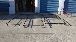 Bed Frames Jacksonville Fl Metal Bed Frames Size Furniture In
