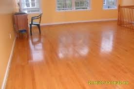 Bhk Laminate Flooring 3 Bedroom Apartment In 2nd Floor Of 2 Family House 3 Bhk