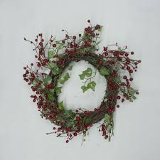 list manufacturers of christmas decorations garland buy christmas