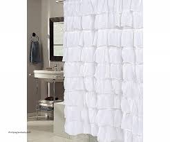 Ikea Flower Curtains Decorating 36 Colours Minimalist Flowers Shower Curtain Scandinavian Style