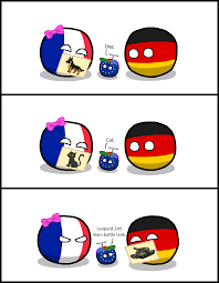 Germany Meme - germany is a grate parent album on imgur