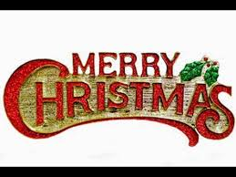 latest u0026 unique merry christmas greetings quotes best wishes in