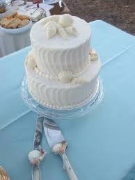 affordable wedding catering 18 best our intimate wedding images on ba