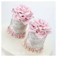 mini hochzeitstorte die besten 25 pastel pink small wedding cakes ideen auf