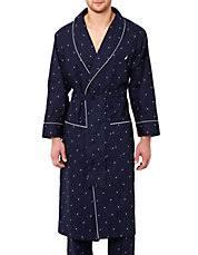 robe de chambre homme peignoirs vêtements de nuit vêtements pour homme homme