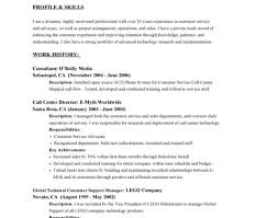 100 examples cover letters marketing cover letter examples