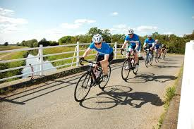 Get A Taste Of The Tour Of Britain With The Suffolk Coastal Bike 2016 Calendar Dates And A Year In Pictures Of Tiptree Velo 2015
