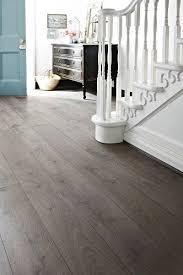 great laminate wood flooring miami compare hardwood and laminate