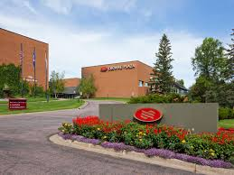 Red Roof Inn Plymouth Nh by Find Plymouth Hotels Top 33 Hotels In Plymouth Mn By Ihg