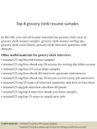 grocery clerk resume objective statement exles great resume objective statements exles work sle resume