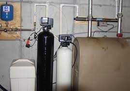 uv light for well water cost certified water bucks county water treatment specialists