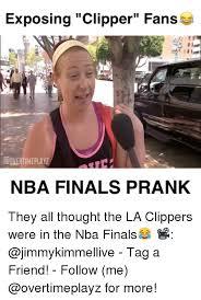 La Clippers Memes - 25 best memes about la clippers la clippers memes
