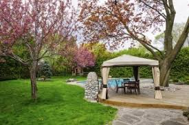 Retractable Awning Pergola Retractable Awnings And Pergolas What U0027s The Difference Carroll