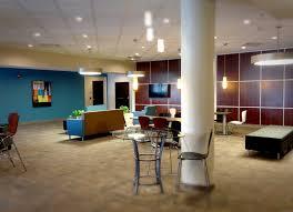 bureau vide images gratuites bâtiment entrée bureau vide entreprise