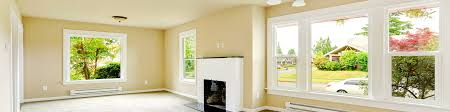 general contractor painting services houston tx