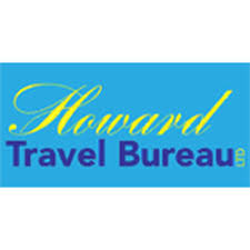 travel bureau howard travel bureau travel services 98 harwood avenue s ajax