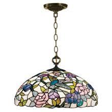 Dale Tiffany Buffet Lamps by Dale Tiffany Pendant Hanging Lamps Lamps Beautiful