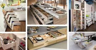 Ideas For Kitchen Organization - kitchen decor name