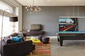 Living Room Setups by Living Room Furniture Ideas Pre Tend Be Curious