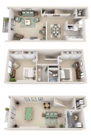 240 best floor plans images on pinterest architecture