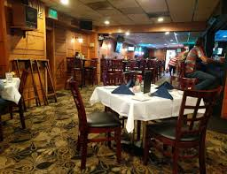 inexpensive wedding venues in maryland cheap wedding venues in maryland timbuktu restaurant hanover md