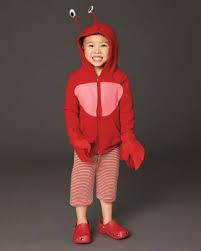 167 kids halloween costumes images halloween