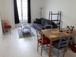 chambre universitaire lyon logement étudiant lyon locations pour étudiants