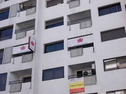 bureau immigration canada bureau de casablanca maroc immigration au canada accès canada