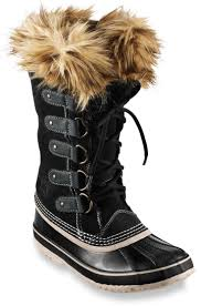 womens winter boots sorel women s winter boots size 9 mount mercy