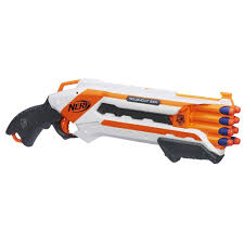 best black friday gun deals 169 best nerf gun crap images on pinterest nerf gun darts and guns