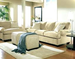 beige couch living room breathtaking beige couches living room design ideas exterior ideas