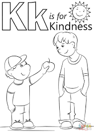 coloring pages on kindness awesome showing kindness coloring pages design free coloring pages